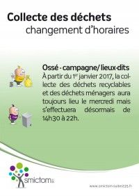 horaires_Osse